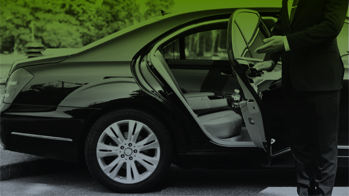 Taxi scale-up Transferz raises millions in initial funding round