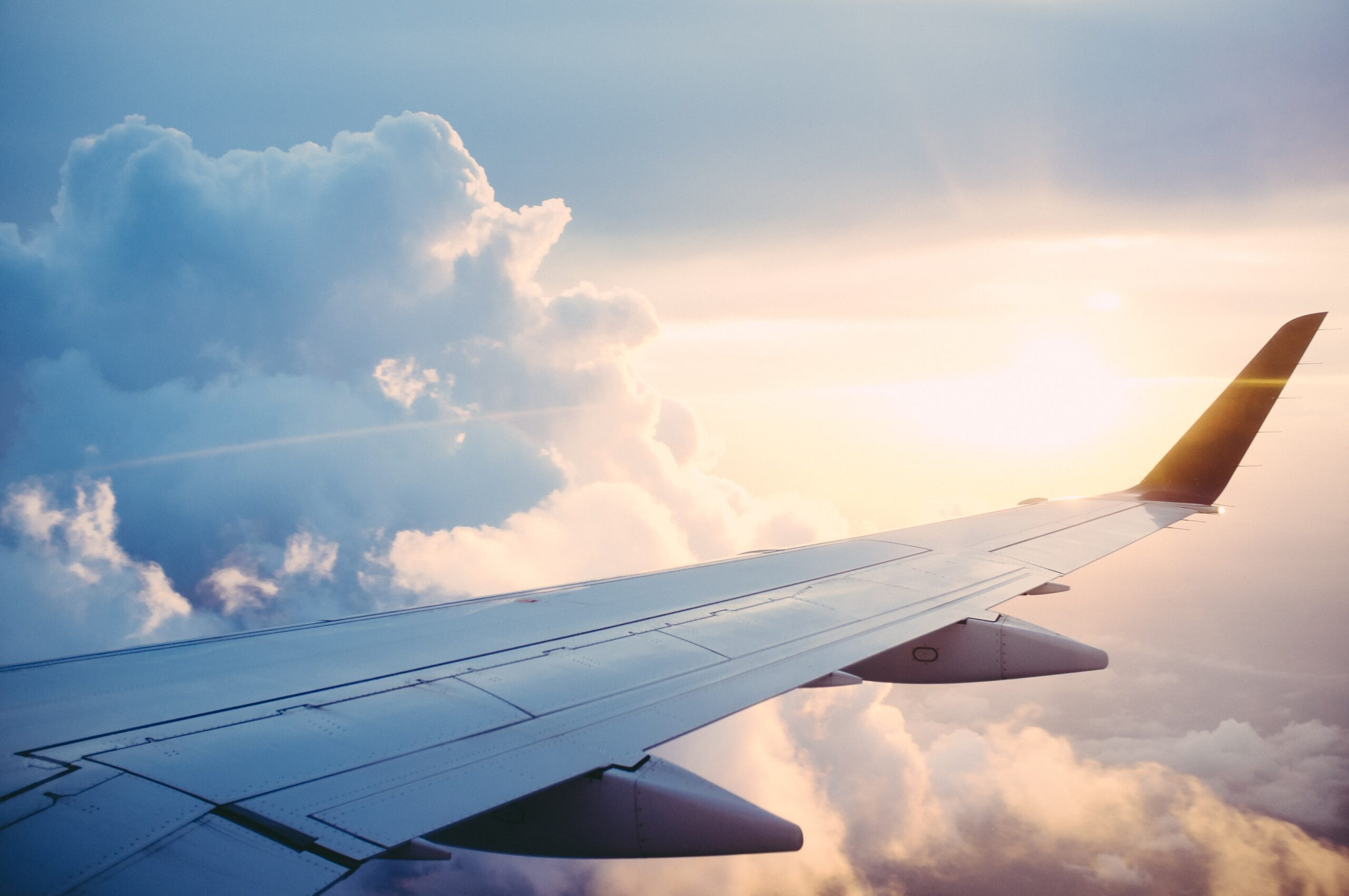 AirFi and Transferz Partner to Deliver New Ancillary Revenue Stream to Airlines